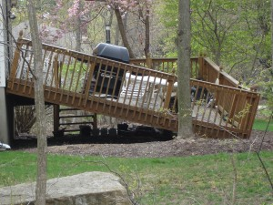 Collapsed-Deck-300x225