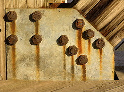 rusty-bridge-bolts-02