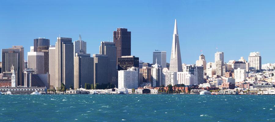 San-Francisco-Skyline 3