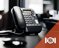 Customers decide whether or not they will do business with you in as little as 4.5 seconds. This 2-hour course focuses on how to answer the phone, how to engage the customer during the call, and how to increase your call-to-appointment rate. Selling more is just one course away.