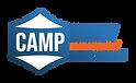 CAMP Main Logo.png