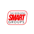 Worldpac Smart Groups.png