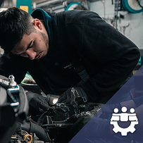 Managing your technicians time is probably the most important thing you can you for your automotive service business. It's crucial to take care of your customers and funneling profitable work through your shop. Manage it like a pro.