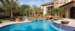 luxury-pool-with-bridge