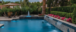custom-pool-with-waterfall