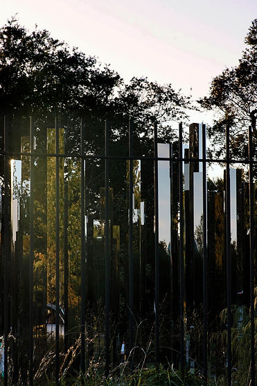 aviance city park reflections.jpg