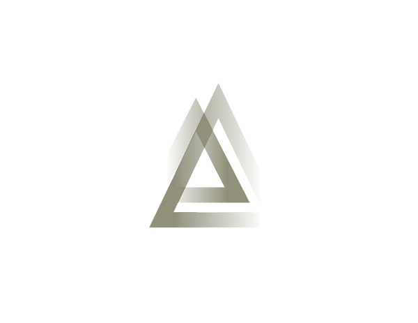 triangles .png