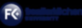 FKU-Logo-Horz (2).png