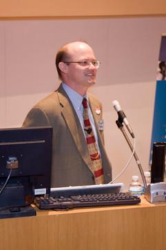 MFAD 2009