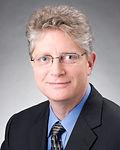 Dr. Dan Clauw headshot.JPG