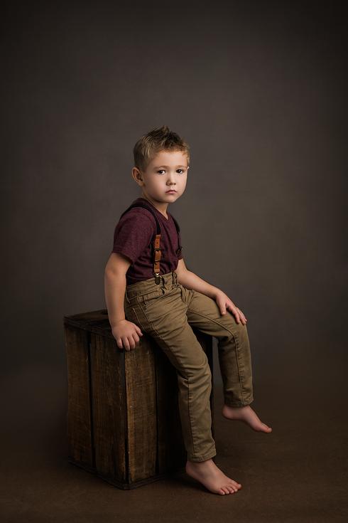 Pinehurst children studio pictures photography beautiful