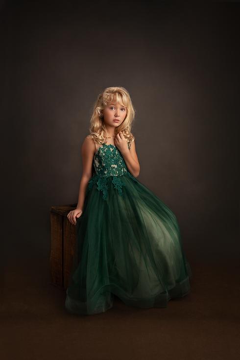 DSC_30Pinehurst children studio pictures photography beautiful