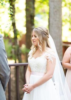 Andrea & Randy Wedding-217