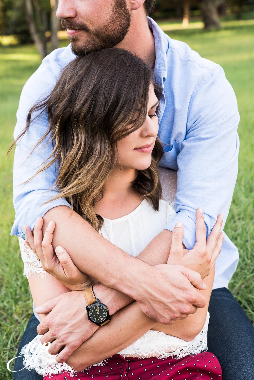 Jacob & Megan Engagement Session-33-Edit