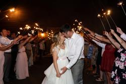 Andrea & Randy Wedding-455