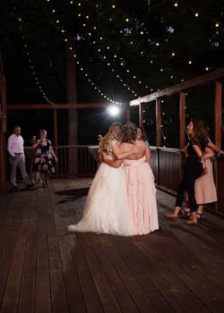 Andrea & Randy Wedding-404