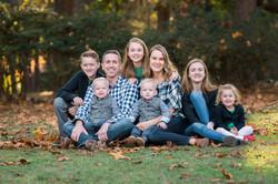 Arnold Family, Fall 2017-3