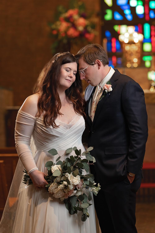 Anna and Jordan Wedding -139