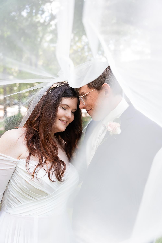 Anna and Jordan Wedding -109