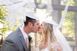 Andrea & Randy Wedding-309
