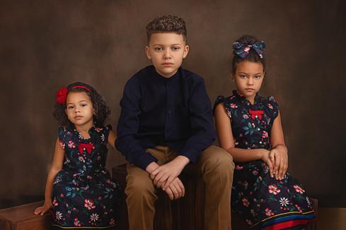Harmon Family-36.jpg