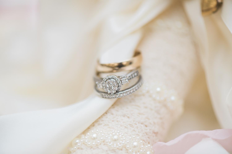 Jerod & Caroline Wedding-213