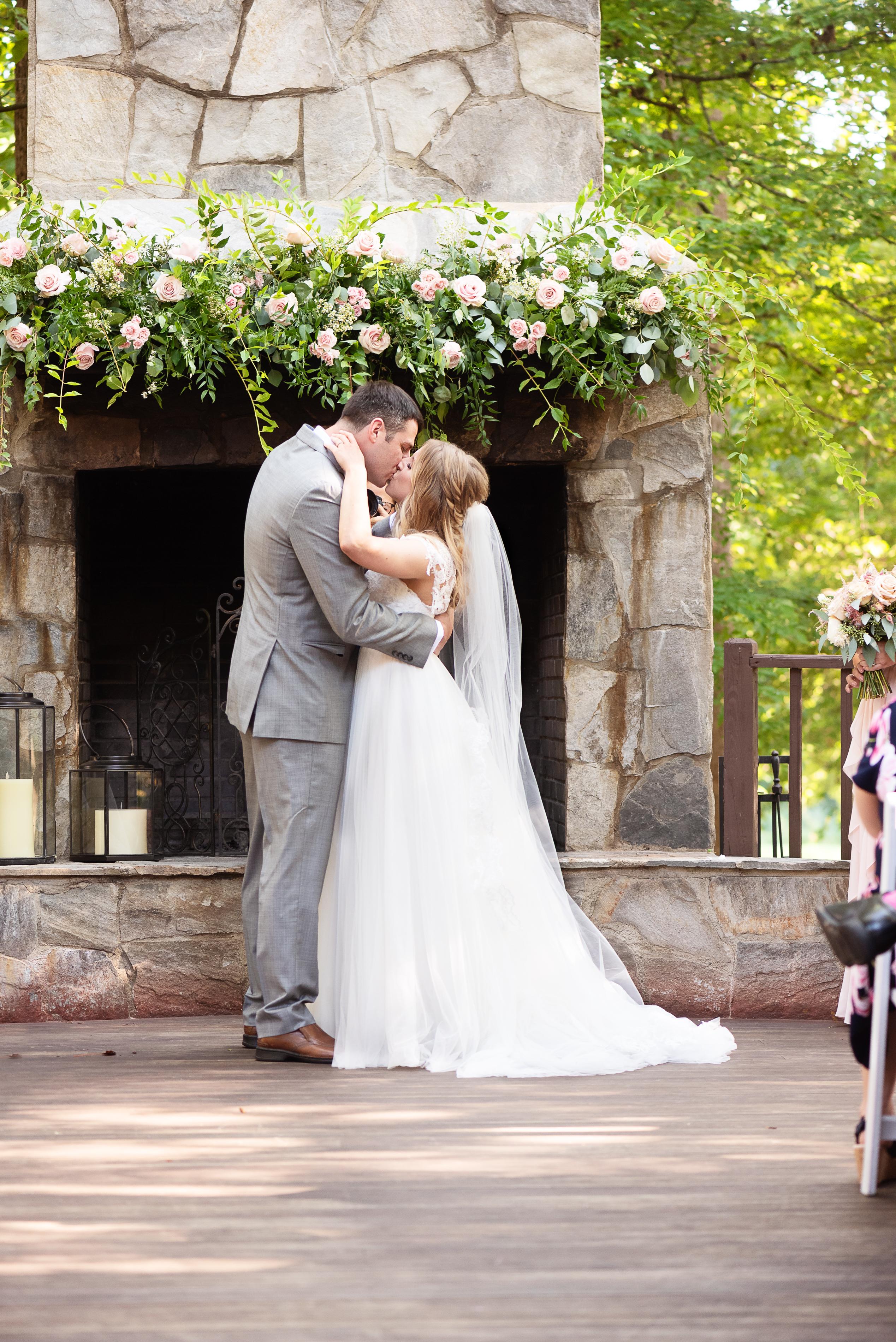 Andrea & Randy Wedding-249