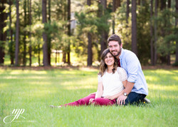 Jacob & Megan Engagement Session-154-Edit
