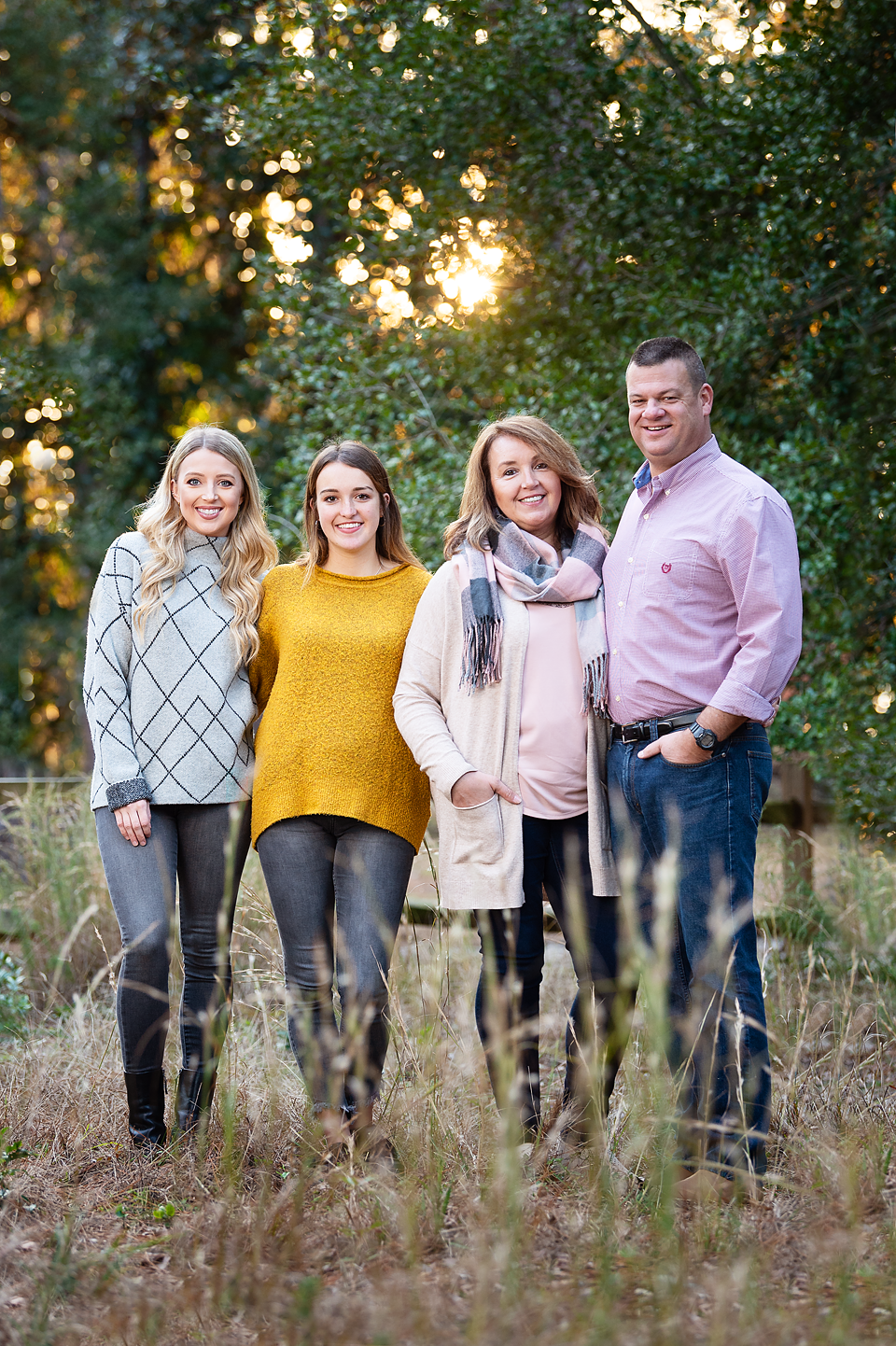 Richardson Family, Fall 2018-24 copy