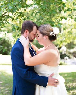 Cara & Jonathan Monroe  Wedding-186