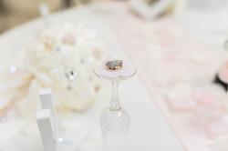 Jerod & Caroline Wedding-217