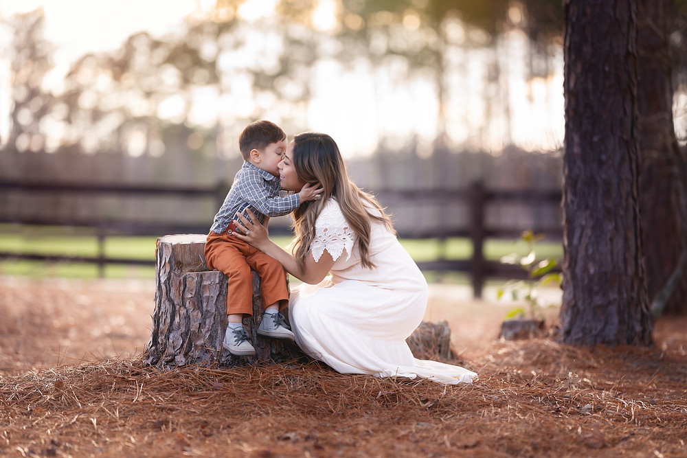 Maternity pictures, portrait, family sessions, Southern Pines, Pinehurst, Aberdeen, Sanford, Cameron, Fayetteville, Raleigh, photographer, Makana Photography, family Portraits, baby bump, maternity dress