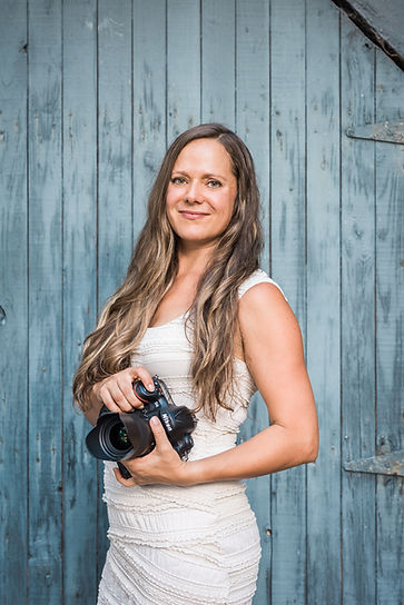Lisa Miyamoto,MakaaPhotography, photographer portrait