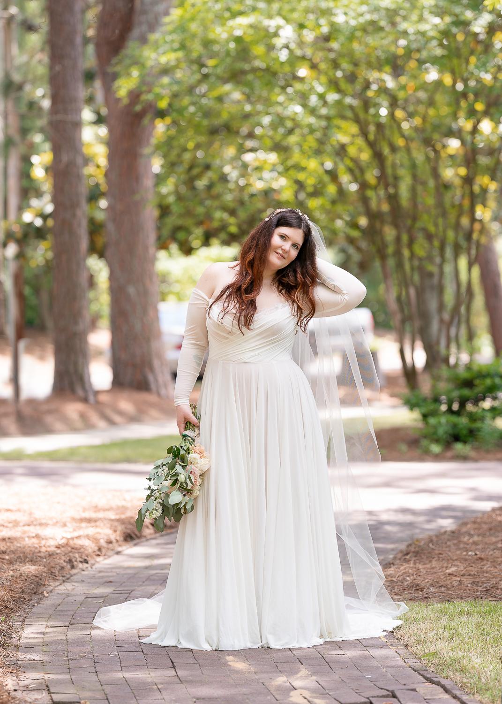 Anna and Jordan Wedding -131