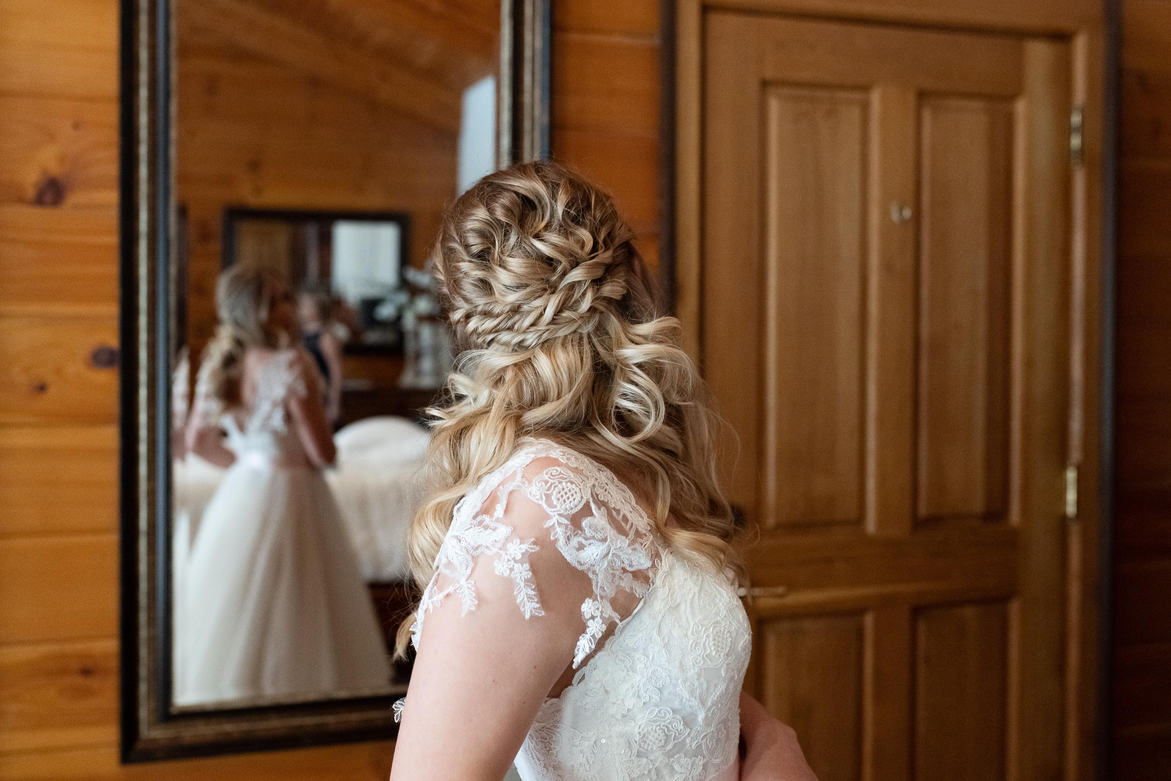 Andrea & Randy Wedding-49