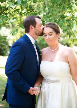 Cara & Jonathan Monroe  Wedding-184
