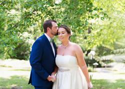 Cara & Jonathan Monroe  Wedding-185