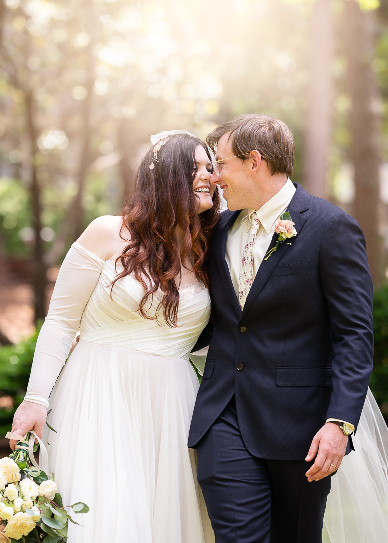 Anna and Jordan Wedding -121