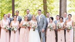 Andrea & Randy Wedding-296