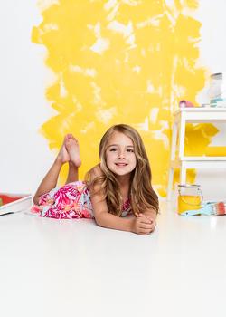 Children studio aberdeen photos