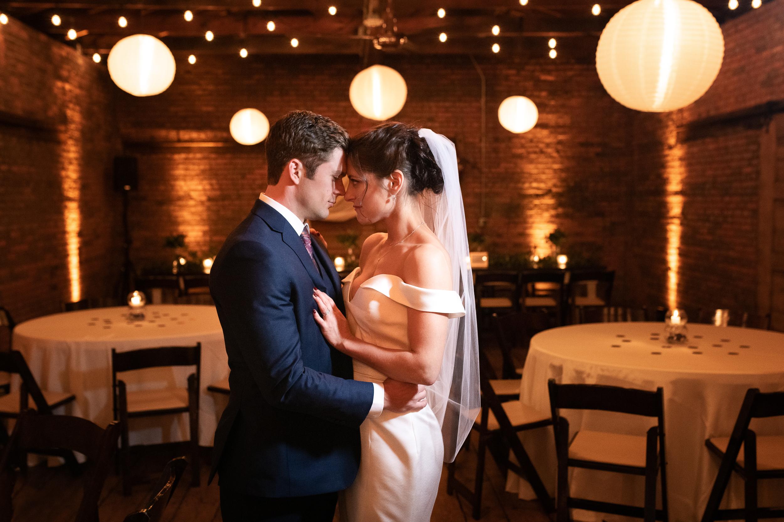 Pinehurst best Wedding Photographer