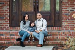 Sher Family, Christmas 2017-17-2