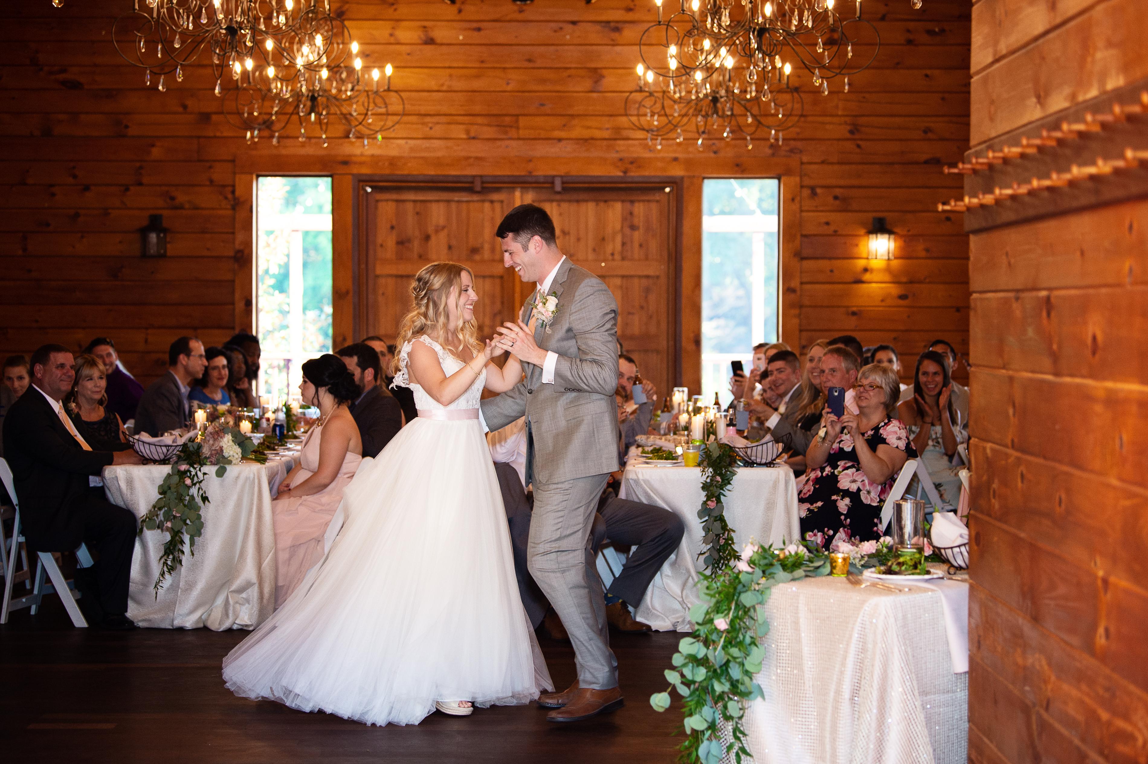 Andrea & Randy Wedding-351