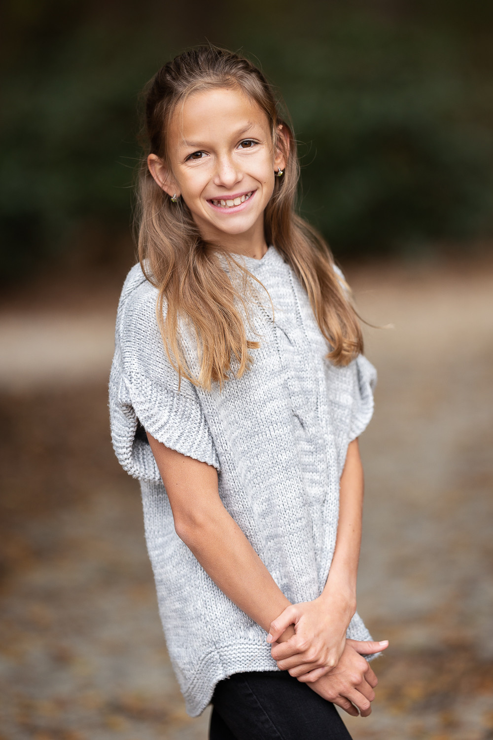 Pinehurst Family photographer, Makana Photography, professional photographer, fall pictures, family photos, Southner Pines, Aberdeen, Sanford, NC photographer