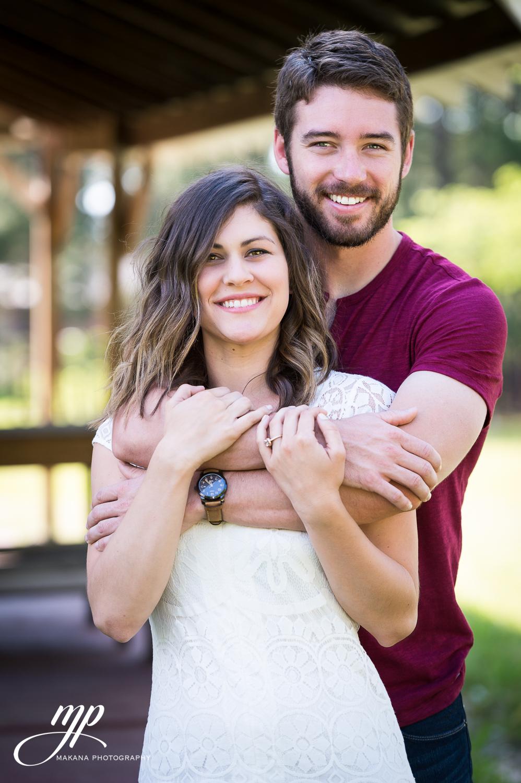 Jacob & Megan Engagement Session-59-Edit