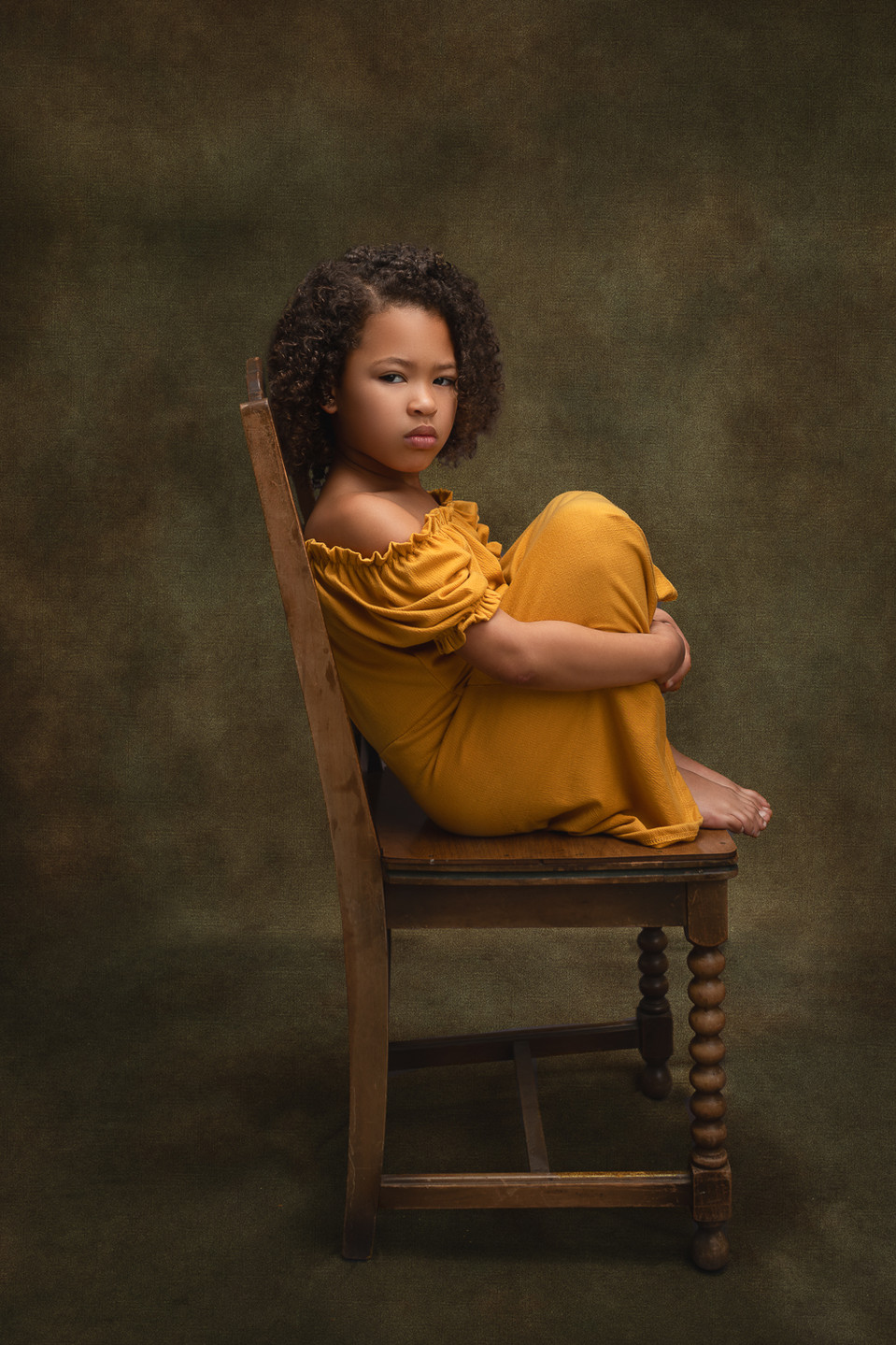 Southern Pines family children studio pictures photography beautiful