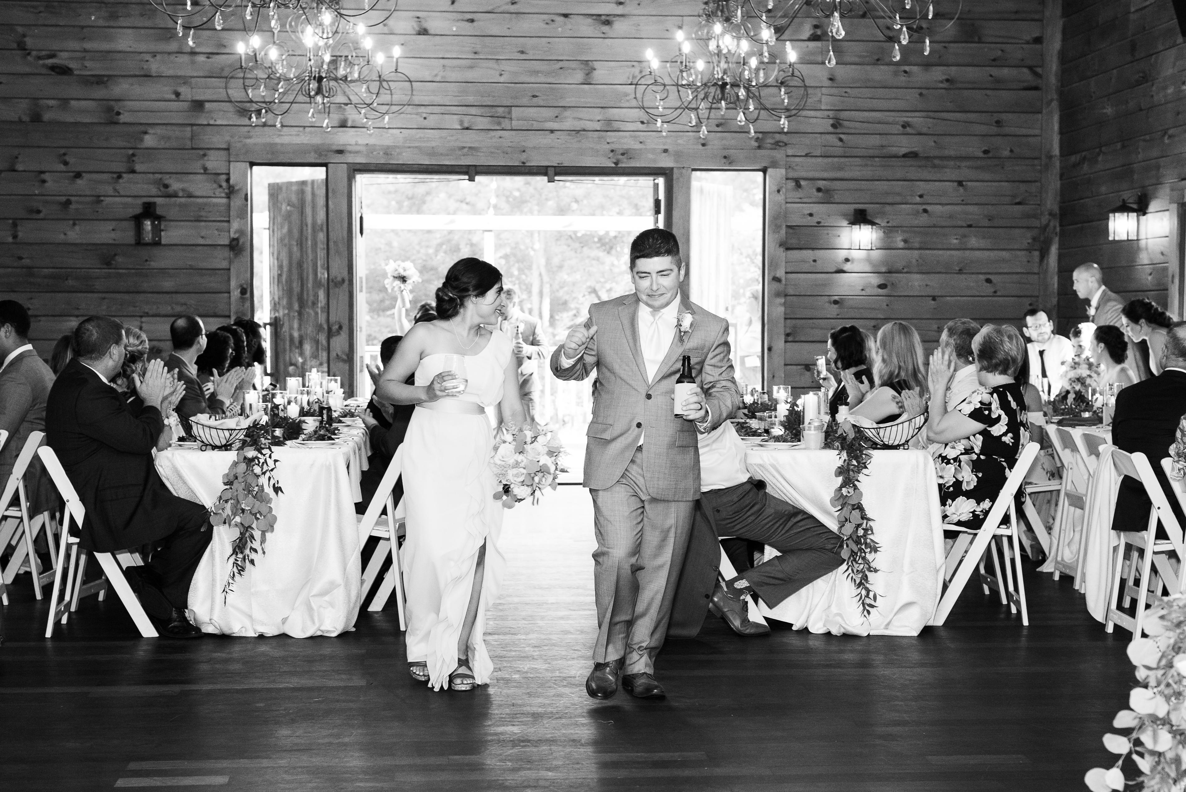 Andrea & Randy Wedding-333