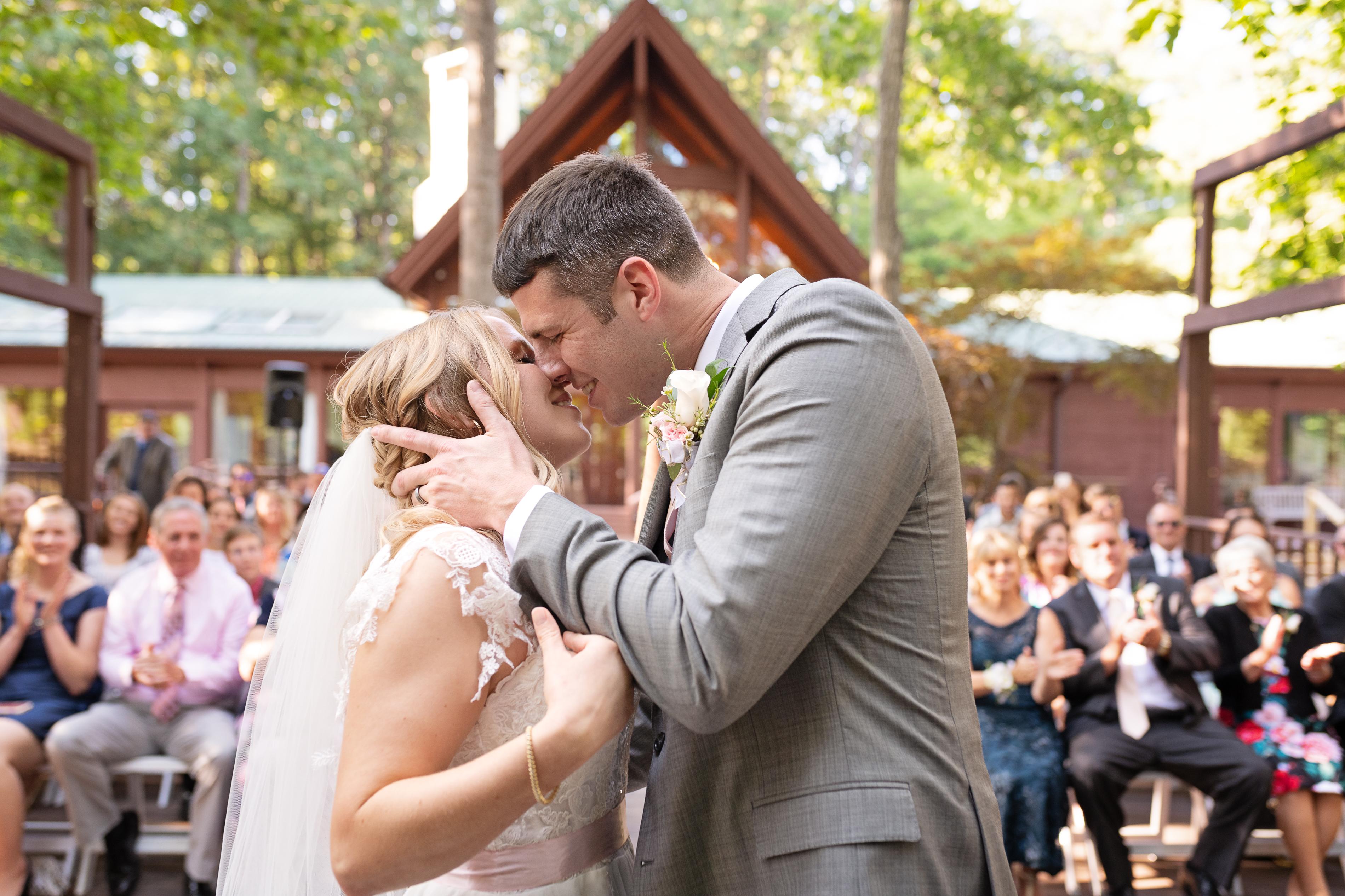 Andrea & Randy Wedding-251