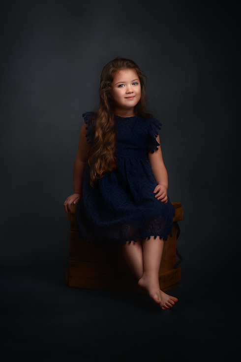 Makana Photography Southern Pines Fine Art  Pictures Pinehurst Children Pictures Aberdeen Sanford Cameron Fayetteville  Beautiful Family photography Pinehurst Photography Aberdeen Photographer Sanford NC photographer fine Art portrait child portrait Southern Pines Maknaa Photography Fayetteville Photographer