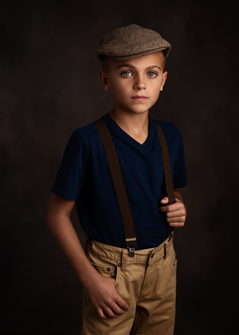 Southen pines children photographer aberdenn Pinehurst Photography family pictures